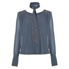 Camisa Claire nk collection