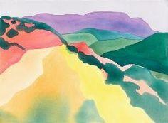 Image from http://media.mutualart.com/Images/2011_10/30/17/170509340/7b4bbce3-3f09-42ff-b0a7-ad81f5e44468.Jpeg.