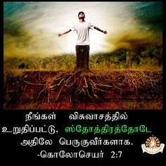 Bible Quotes, Bible Verses, Tamil Bible, India, Movie Posters, Movies, Goa India, Films, Film Poster