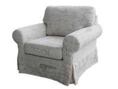 Shop+for+Barcalounger+Allison+Kid+Chair,+1-2134,+and+other+Living+Room+Chairs+at+Priba+Furniture+And+Interiors+in+Greensboro,+NC.+Casual+rolled+arm+stationary+kid's+chair+upholstered+in+a+printed+linen+cover.+Loose+seat+cushion.