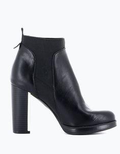 258ab88cac2 Chaussure pas cher   notre sélection de chaussures pas chères