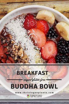 breakfast-buddha-bowl