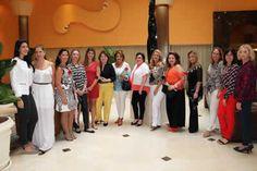 Dia das Mães do Clube da Bolinha foi comemorado com homenagens, brinde e feijoada | Segs.com.br-Portal Nacional|Clipp Noticias para Seguros|Saude