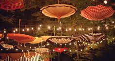 Inspiracao Festa Mary Poppins