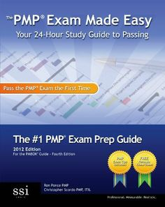 7 best pmp study tips images on pinterest college hacks study rh pinterest com best pmp study guide 2017 Rita PMP Study Guide