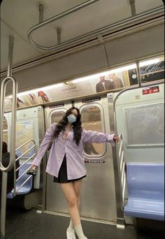 Indie Outfits, Cool Outfits, Summer Outfits, Fashion Outfits, Preppy Skirt, Alternative Outfits, Preppy Style, Ulzzang Girl, Aesthetic Clothes