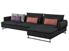 Shanghai Tip Sofa 1