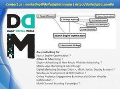 App Marketing, Digital Marketing Strategy, Display Advertising, Marketing And Advertising, Seo Company, Seo Services, New Media, Search Engine Optimization, Digital Media