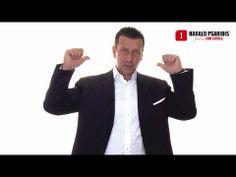 Folge #12 LEADERSHIP TV Die Schlüsselfrage zu Deinerm Erfolg! So bleibst auch Du fokussiert.