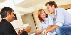Six ways to get a mortgage rate under 4 percent. (Photo: Thinkstock)