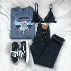Remarkable Casual Fall Outfits It is important for you to The police officer This Week. Get motivated with these. casual fall outfits for teens Mode Outfits, Grunge Outfits, Fall Outfits, Summer Outfits, Fashion Outfits, Outfits 2016, Tomboy Outfits, Hipster Outfits, Fashion Clothes