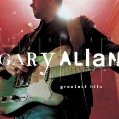 Lyrics for A Feelin' Like That by Gary Allan. I stepped out into the blue Felt the wind hit my face Before my shoot opened I felt my hea. Like That Lyrics, More Lyrics, First Dance Songs, Love Songs, Romantic Country Songs, Gary Allan, A Moment To Remember, Country Artists, Music Albums