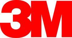 45 best Helvetica logo designs