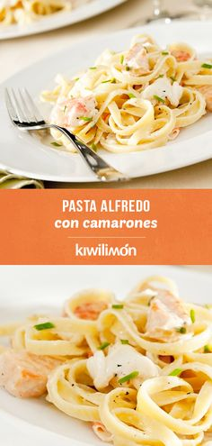 Pasta Alfredo Receta, Whole30 Pesto, Sushi, Low Carb Burger, Brunch, Vegan Society, Nutrition And Dietetics, Wrap Sandwiches, Pizza