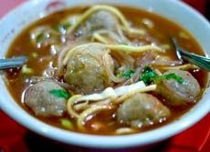 12 Signs You Are Having an Allergic Reaction Asian Recipes, My Recipes, Beef Recipes, Cooking Recipes, Healthy Recipes, Mie Goreng, Indonesian Cuisine, Western Food, Savory Snacks