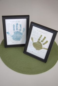 Studio 5 - Fun Father's Day Gifts from Kids