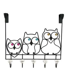 Brown Bathroom Accessories At Walmart also Multigenerational Homes furthermore Owl Bathroom Decor besides Home bathroom Off Mud Room also  on better homes and gardens curtains