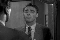"Hitchcock Presents: ""The Long Shot"""