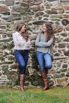 senior picture ideas for best friends - Google Search