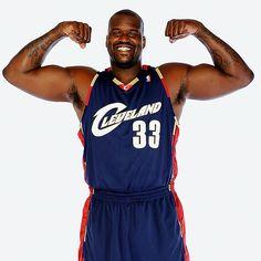 55 Best NBA Legends images   Nba, Basketball players