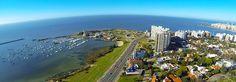 Pacote Buenos Aires + Cruzeiro Costa Fascinosa em Promoção - R$1.699   Hotel Urbano