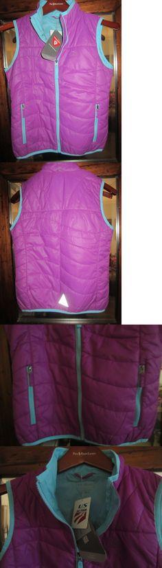 Outerwear 51580: Nwt Gymboree Fair Isle Flurry Navy Snowflake Zip ...