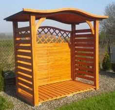 Outdoor Structures, Garden, Garten, Lawn And Garden, Gardens, Gardening, Outdoor, Yard, Tuin