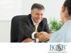 CÓMO REGISTRAR UNA MARCA. En Becerril, Coca & Becerril estamos comprometidos a atenderle de la mejor manera para poder solucionar sus problemas o dudas que se puedan presentar en materia de Propiedad Intelectual ofreciendo una asesoría integral, colaborando así como un socio estratégico de cada uno de nuestros clientes. Si quiere saber más acerca de nuestros servicios, le invitamos a visitar nuestra página web www.bcb.com.mx. #becerrilcoca&becerril
