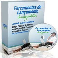 etuumabencao.blogspot.com.br: Ferramentas de Lançamento de InfoProdutosVocê est...
