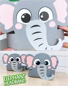 Halloween Crafts For Toddlers, Animal Crafts For Kids, Craft Activities For Kids, Toddler Crafts, Preschool Crafts, Diy Crafts For Kids, Fun Crafts, Art For Kids, Paper Crafts