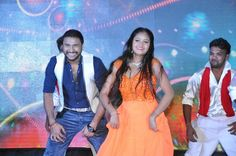 Asura Movie Audio 2 http://www.myfirstshow.com/gallery/events/view/15234/.html