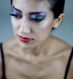 Maleficent - マレフィセント Makeup Inspiration, Halloween Face Makeup, Make Up, Makeup, Beauty Makeup, Bronzer Makeup