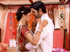 Mahaepisode of Iss Pyaar Ko Kya Naam Doon to bring in a major twist!