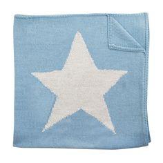 ESTELLA HAND KNIT ALPACA BLANKETS $98 great baby blanket gift