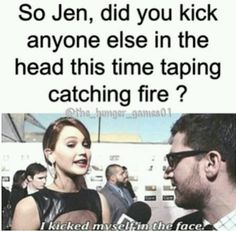 Jen is cooler than you will ever be