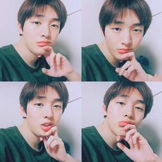 Image result for yoon ji sung