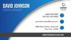 business card design, business company card, business card and logo templates, business templates. Business Flyers, Business Company, Business Card Design, Business Cards, Business Templates, Logo Templates, Slogan, Lipsense Business Cards, Name Cards