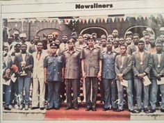 PMB Makes History!! Welcomes Victorious Eaglets In 1985, About To Do Same Again (Photo) - http://www.77evenbusiness.com/pmb-makes-history-welcomes-victorious-eaglets-in-1985-about-to-do-same-again-photo/