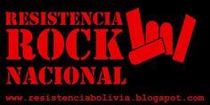 Resistencia Rock Nacional
