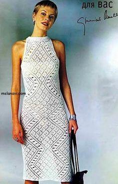 bílá kružby šaty paprsky