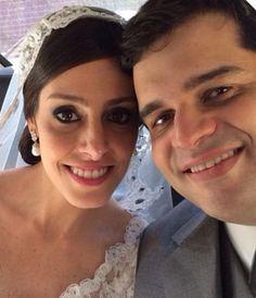 Carolina e Luiz- 23/08/15 Mara Duarte Assessoria
