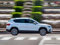 #SEAT Ateca Árajánlatkérés: seat@brillkft.hu Brill Kft. 6000 Kecskemét, Halasi út 32. Vehicles, Car, Automobile, Autos, Cars, Vehicle, Tools