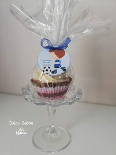 DULCE JABÓN DE MARÍA Snow Globes, Wine Glass, Cupcakes, Tableware, Coffee Soap, Goat Milk, Nappy Cake, Natural Soaps, Candles