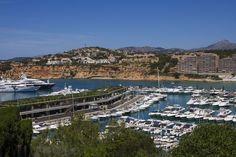 Liebe Mallorca- Freunde, das Team von Casa Nova Properties möchte Ihnen ein sonniges und entspanntes Pfingstwochenende wünschen! Und Sie sollten nicht versäumen, für Ihren nächsten Aufenthalt hier auf Mallorca rechtzeitig mit uns Ihren Wunsch-Besichtigungstermin für Ihre Traumimmobilie abzustimmen. Denn wir bieten Ihnen das größte Immobilien-Portfolio in Santa Ponsa und Nova Santa Ponsa! Ihr Reinulf Aniol