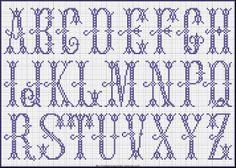 Alexandre+138+3.jpg (1246×889)