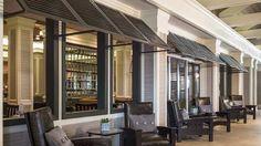 use small place in restaurant - Szukaj w Google