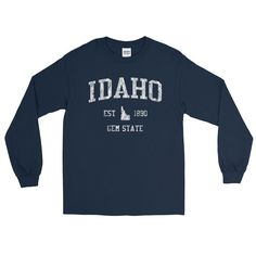 https://jimshorts.com/collections/idaho/products/vintage-idaho-id-adult-long-sleeve-t-shirt-unisex