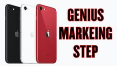 This video is about iphone se that apple is releasing in it would be the cheapest apple phone ever with many new and latest features and in this video,. Cheap Apple Phones, New Iphone, Iphone Se, Robots For Kids, Made Video, Science And Technology, Galaxy Note