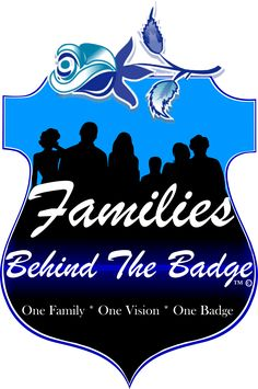 Families Behind the Badge is the newest of our programs. It is designed to extend the same support we offer on our main Wives Behind the Badge forums to the extended family members of law enforcement officers.