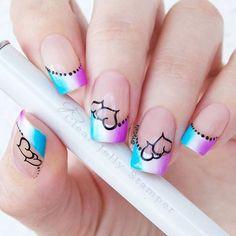 Amazing-French-Manicure-Nail-Art-Designs-Ideas33.jpg 1,024×1,024 pixels
